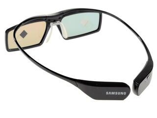 Купить очки гуглес для дрона в тверь защита объектива черная комбо оригинал от производителя