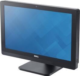 "20"" Моноблок Dell Optiplex 3011"