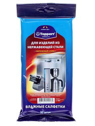 Салфетка Topperr 3622