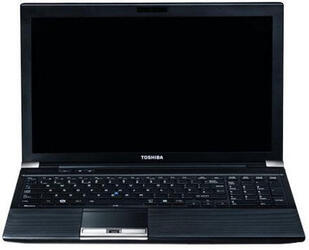 "15.6"" Ноутбук Toshiba Satellite (R850-12Q)(HD)"