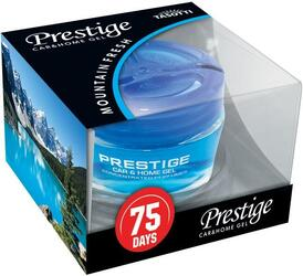 Ароматизатор TASOTTI GEL PRESTIGE Mountain Fresh
