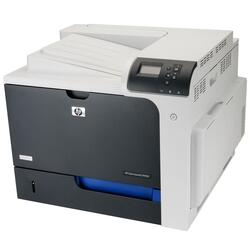 Принтер лазерный HP Color LaserJet Professional CP5225n