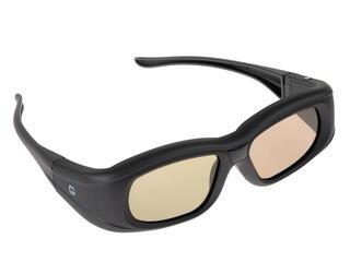 Купить glasses с рук в самара виртуальная реальность 3d очки smart bluetooth