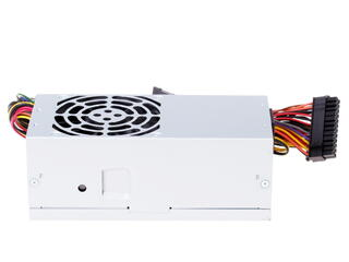 Блок питания Chieftec SMART Series 250W [GPF-250P]