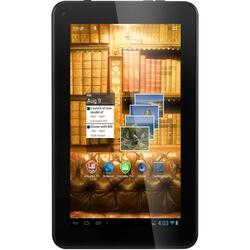 7'' Электронная книга Prestigio MultiReader 5574 черный