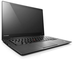 "14"" Ноутбук Lenovo ThinkPad X1"