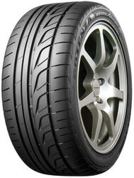 Шина летняя Bridgestone Potenza Adrenalin RE001