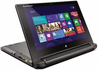"10.1"" Ноутбук Lenovo IdeaPad Flex 10"