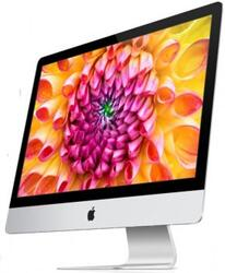 "27"" МоноБлок Apple New iMac (WQHD/IPS) Core i7(3.4)/16Gb/SSD 768Gb/Geforce GTX 680MX 2Gb/WiFi/BT/Cam/Kb+M/Mac OS X"