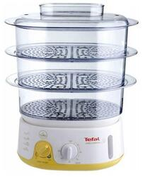 Пароварка Tefal VC1027 30 Simply Invents