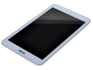 ASUS ME180A MeMO Pad 8 Tablet Windows 8 X64 Driver Download
