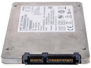 480 ГБ SSD-накопитель Intel 730 Series [SSDSC2BP480G410]