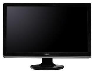 "Монитор Dell 24"" UltraSharp ST2421L"