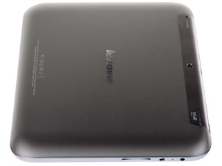 "9"" Планшетный ПК Lenovo IdeaPad Tablet A2109 Black"