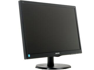 "21.5"" Монитор Philips 223V5LSB2"