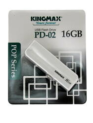 Память USB Flash Kingmax PD-02 16 Гб
