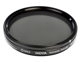 Светофильтр Hoya Variable Density 52mm