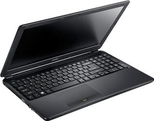 "15.6"" Ноутбук Acer TravelMate TMP455-MG-54206G1TMakk"