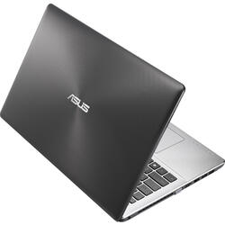 "Ноутбук Asus X550CC-XX085H Core i3-3217U/4Gb/500Gb/DVDRW/GT720M 2Gb/15.6""/HD/1366x768/Win 8 Single Language/BT4.0/6c/WiF"