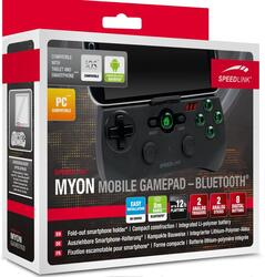 Геймпад MYON Mobile Gamepad