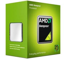 Процессор AMD Sempron 150 2.9 GHz 1Mb Socket-AM3 BOX w/cooler