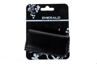 Кобура  Emerald для смартфона Apple iPhone 4/4S