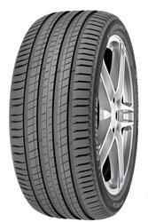 Шина летняя Michelin Latitude Sport 3