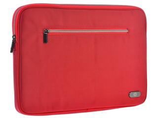 "14.1"" Чехол HP Red Sleeve EURO"
