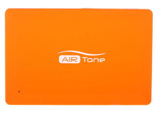 Карт-ридер Air Tone AT-CR01