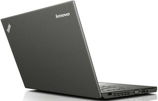 "12.5"" Ноутбук Lenovo ThinkPad X240"