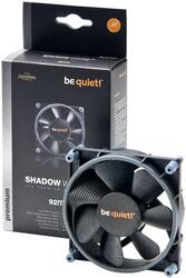 Вентилятор be quiet! SHADOW WINGS SW1 BL025