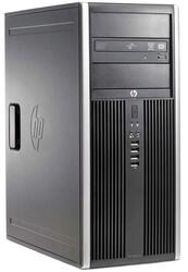 ПК HP Elite 8300 CMT i7 3770/4Gb/500Gb/HDG 4000/DVDRW/Win 7 Prof 64/клавиатура/мышь (RUS)