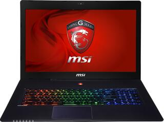 "17.3"" Ноутбук MSI GS70 Stealth 2PC-201RU"
