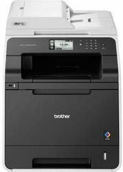 МФУ лазерное Brother MFC-L8650CDW