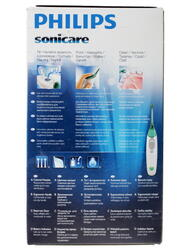 Ирригатор Philips Sonicare HX8211/02