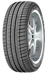 Шина летняя Michelin Pilot Sport PS3