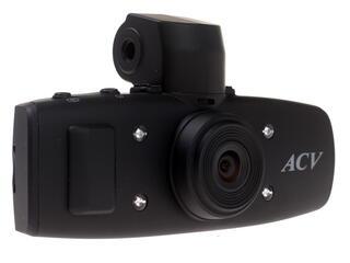 Видеорегистратор acv gq7 gps цена отзывы ремонт авторегистратора dvr hd-027