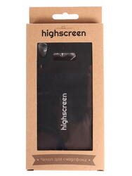 Накладка  Highscreen для смартфона Highscreen Ice 2