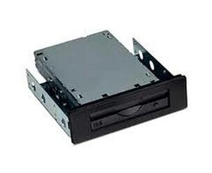 393998-B21 Дисковод 1.44 MB Diskette drive (for DL380G4/385 SAS models)