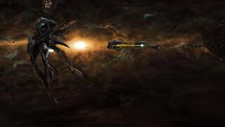 Игра для ПК Sins of Solar Empire: Rebellion