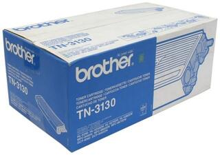 Картридж лазерный Brother TN-3130