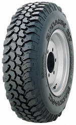 Шина летняя Hankook Dynamic MT RT01