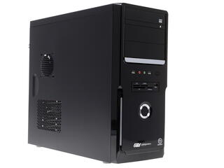 ПК OLDI Home 346R [AMD FX-4300(3.80GHz)/8Gb/1Tb/GTX 650/CR/DVD±RW/NoOS]