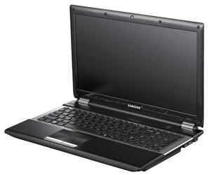 "17.3"" Ноутбук Samsung NP-RC730-S03RU (HD+)/Black"