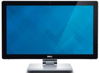 "23"" Моноблок Dell Inspiron One 2350"