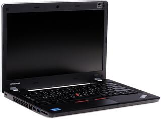 "13.3"" Ноутбук Lenovo ThinkPad Edge E330"