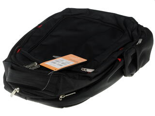 "15"" Рюкзак Lenovo Backpack B5650 черный"
