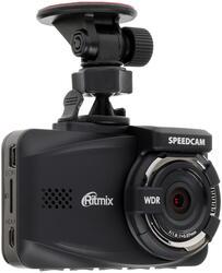 Видеорегистратор ritmix avr-400 цена диодная подсветка видеорегистратора