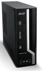 ПК Acer Veriton X4630G i3 4130/2Gb/500Gb/Win 7 Prof 64 upgrade to Windows 8 Prof 64