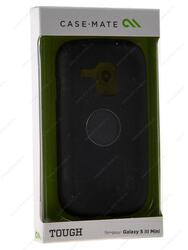 Накладка  Case Mate для смартфона Samsung Galaxy S3 mini